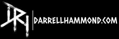 DARRELLHAMMOND.COM